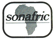 Sonafric_label