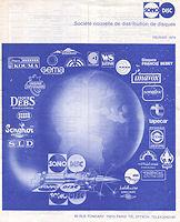 SonoDisc_catalogue_février_1979
