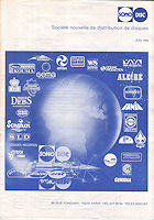 SonoDisc_catalogue_juin_1984