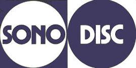 SonoDisc_logo