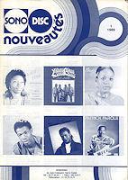 SonoDisc_nouveautés_1_1989