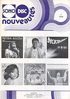 SonoDisc_nouveautés_1_1990