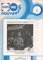 SonoDisc_nouveautés_1_juin_1984