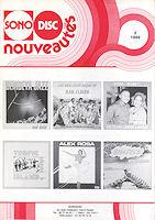 SonoDisc_nouveautés_2_1989