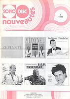SonoDisc_nouveautés_2_1990
