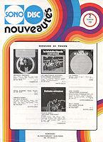 SonoDisc_nouveautés_2_février_1979