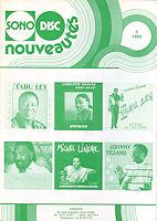SonoDisc_nouveautés_3_1989