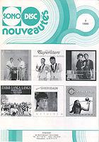 SonoDisc_nouveautés_3_1990