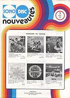 SonoDisc_nouveautés_3_avril_1979