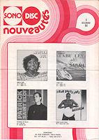 SonoDisc_nouveautés_3_décembre_1984