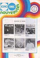 SonoDisc_nouveautés_3_juillet_1983