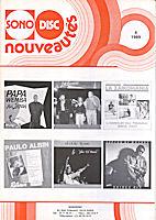 SonoDisc_nouveautés_4_1989