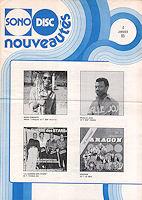 SonoDisc_nouveautés_4_janvier_1985