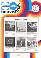 SonoDisc_nouveautés_4_mai_1979