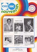 SonoDisc_nouveautés_4_septembre_1983