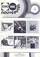 SonoDisc_nouveautés_5_1989