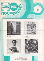 SonoDisc_nouveautés_5_avril_1985