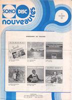 SonoDisc_nouveautés_5_décembre_1983