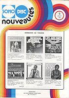 SonoDisc_nouveautés_5_juillet_1979