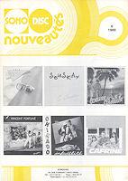 SonoDisc_nouveautés_6_1989