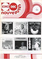 SonoDisc_nouveautés_7_1989