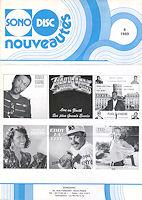 SonoDisc_nouveautés_8_1989