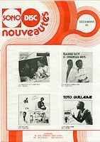 SonoDisc_nouveautés_décembre_1985
