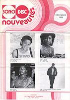 SonoDisc_nouveautés_décembre_1986