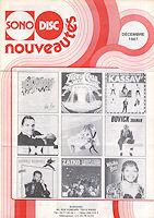 SonoDisc_nouveautés_dec_1987