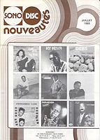 SonoDisc_nouveautés_juillet_1988