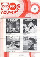 SonoDisc_nouveautés_mai_1987