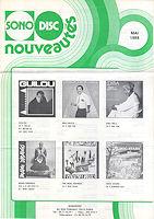 SonoDisc_nouveautés_mai_1988