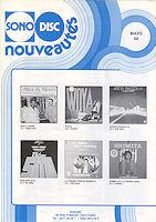 SonoDisc_nouveautés_mars_1986
