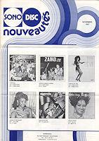 SonoDisc_nouveautés_nov_1987
