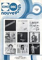 SonoDisc_nouveautés_nov_1988
