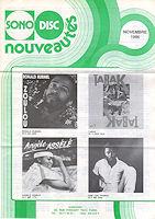 SonoDisc_nouveautés_novembre_1986