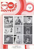 SonoDisc_nouveautés_oct_1988