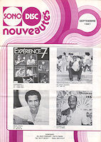 SonoDisc_nouveautés_sept_1987