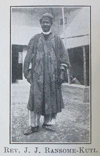 JJRansoome-Kuti1922