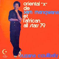 08bSuzanaCoulibaly
