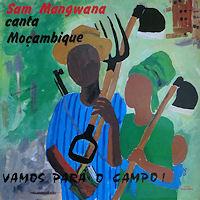 20Mocambique