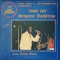 AfricMusicAFMS003-004