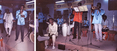 Ambassadeurs1993-2