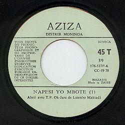 Aziza39
