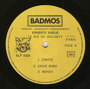 Badmos1