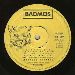 Badmos2