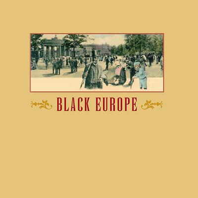 BlackEurope