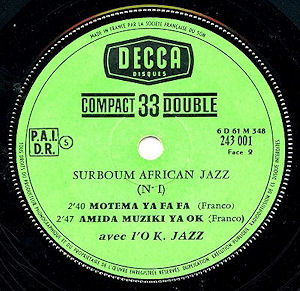 Decca243.001b