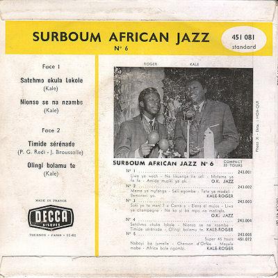 Decca451.081back