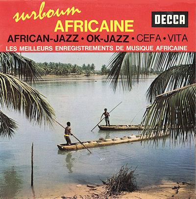 Decca70.00series